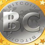 Que es y para que sirve un Bitcoin
